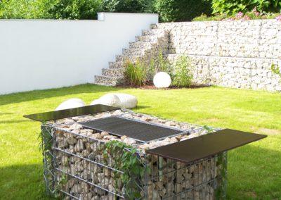 grillstation2