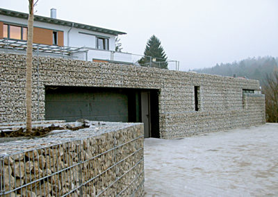 steinfassade2